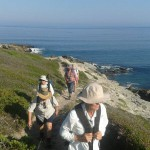 fynbos trail coastal add on